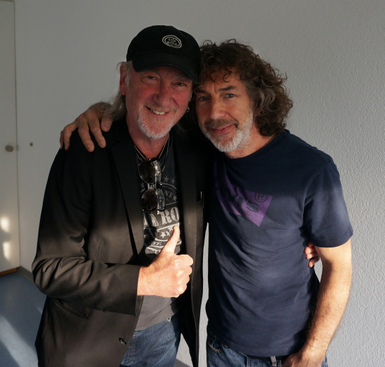 RG_and_Simon_Phillips