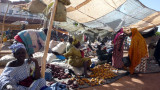 market-day-in-segou